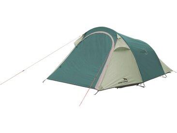 Easy Camp Tunnelzelt Energy 300