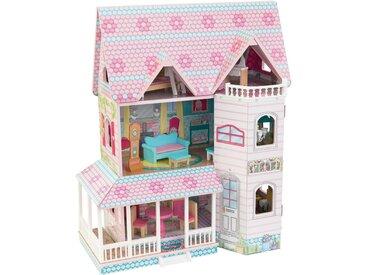KidKraft Puppenhaus Abbey Manor