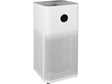 Xiaomi Luftreiniger Mi Air Purifier 3H