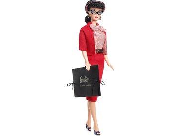 Mattel Barbie Signature Busy Gal Puppe