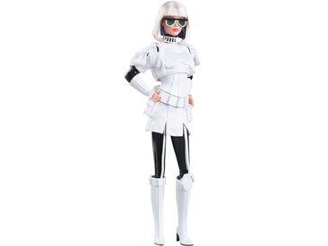 mattel Barbie Signature Entertainment Star Wars Stormtrooper X Puppe