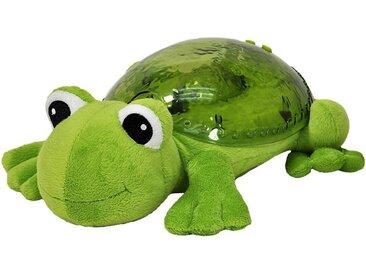 cloudb Tranquil Frog Nachtlicht Frosch
