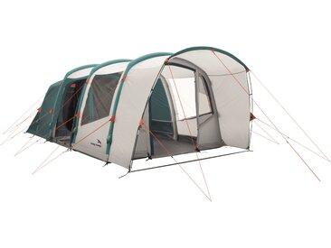 Easy Camp Tunnelzelt Match Air 500