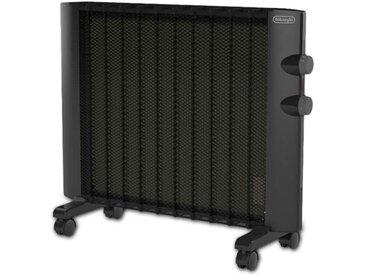 DeLonghi HMP 1000 Wärmewellenheizung