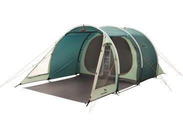 Easy Camp Tunnelzelt Galaxy 400