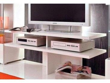 TV-Rack »Happy«, Breite 100 cm, Neckermann, weiß