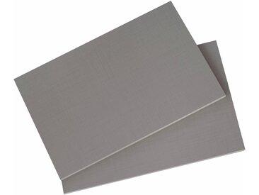 Wimex Einlegeboden (Set, 2 Stück), beige