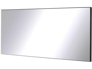 Spiegel Kasos weiß - Abmessungen: 70 x 160 x 4 cm (H x B x T)