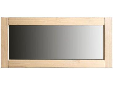Fenster - Abmessungen: 72,50 x 32,50 cm (B x H)
