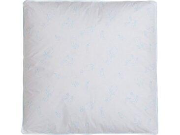 Zöllner Kinderbettdecke - weiß - 100 cm - Möbel-Kraft