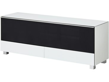 Soundboard  Soundbase M - weiß - 160 cm - 60 cm - 42 cm - Möbel-Kraft