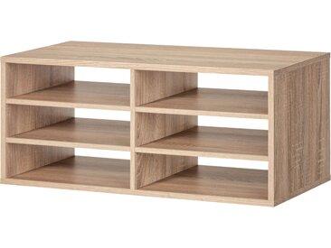Ablagefächer-Einsatz - Möbel-Kraft
