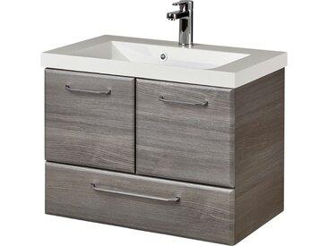 smart Waschtischunterschrank - Möbel-Kraft