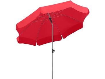 Sonnenschirm  Locarno - Möbel-Kraft