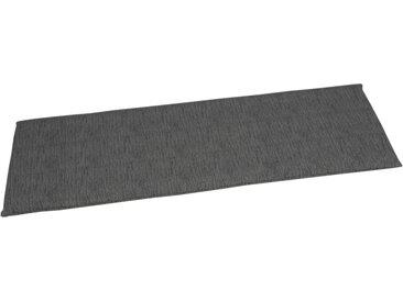 GO-DE Auflage - grau - 43 cm - 4 cm - Möbel-Kraft
