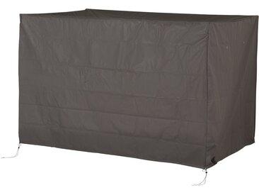 Schutzhülle für Schaukeln - grau - 230 cm - 150 cm - 150 cm - Möbel-Kraft