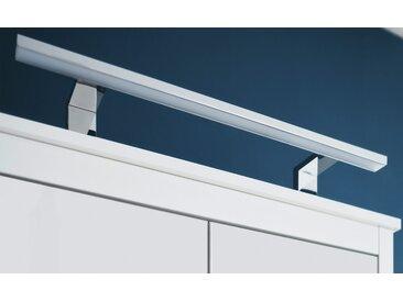 LED-Aufsatzleuchte - Kunststoff - Möbel-Kraft