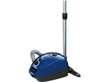 BOSCH Bodenstaubsauger  BGL 3B110 - blau - Kunststoff - 28,7 cm - 26 cm - 40 cm - Möbel-Kraft