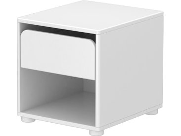 FLEXA Container  Flexa Cabby - weiß - Möbel-Kraft