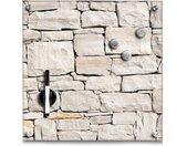 Pinnwand »Memoboard Glas Stone«, Memoboard