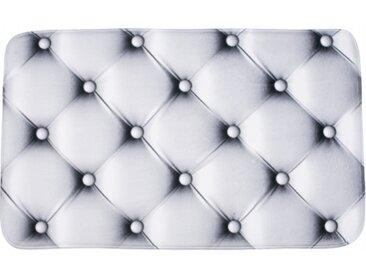 Badteppich Comfort 50 x 80 cm