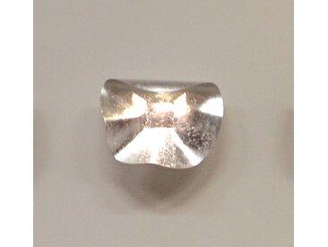 Knikerboker Non So! P/PL design LED Wandleuchte blattsilber 40cm