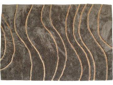 """die Faktorei Design-Teppich Sign"""" 200x300 cm"""""""
