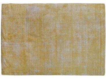 """die Faktorei Design-Teppich Sun"""" 170x240cm"""""""