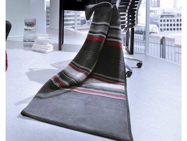 Biederlack visiona cotton Wohndecken-Plaid Modena 628107 150x200 cm