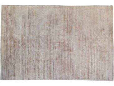 """die Faktorei Design-Teppich Dan"""" 170x240 cm"""""""