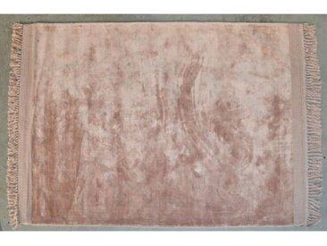 """die Faktorei Design-Teppich Rose"""" 170x240cm"""""""