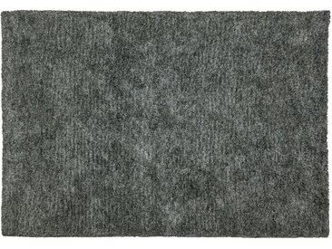 die Faktorei »Hyggelig« Design-Teppich 170x240 cm