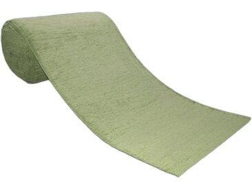 Wirth Meterware »Holmsund«, (1 Stück), Breite 140 cm, grün, hellgrün