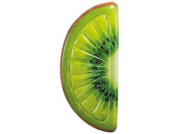 Intex Luftmatratze »Kiwi Slice«, 178x85 cm