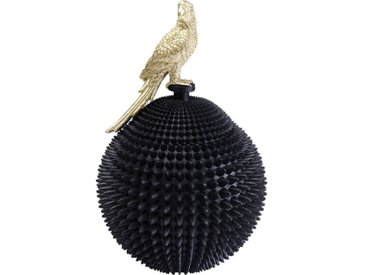 KARE Kiste »Deko Dose Parrot«