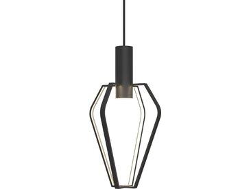 design for the people LED Pendelleuchte »Spider«, LED Hängelampe, LED Hängeleuchte