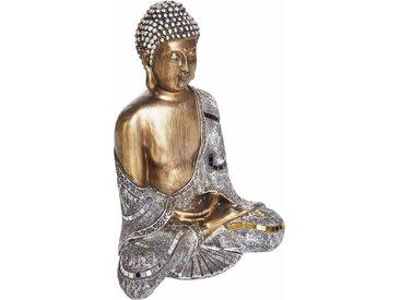 Home affaire Buddhafigur »Buddha«
