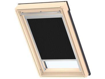 VELUX Verdunkelungsrollo »DBL C04 4249«, geeignet für Fenstergröße C04