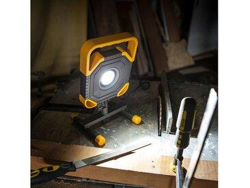 Lutec Gartenstrahler »LED Worklight Modo IP54 Anthrazit«