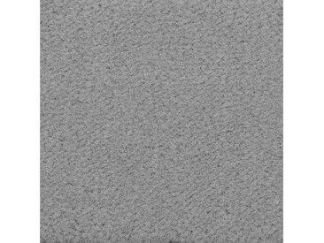Vorwerk VORWERK Teppichboden »Passion 1000«, Meterware, Velours, Breite 400/500 cm, grau, grau x 5B49