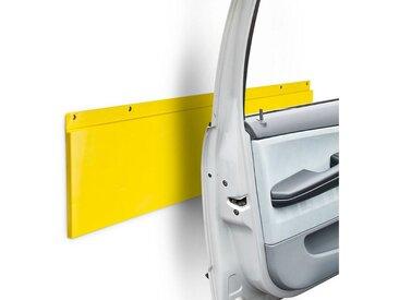 relaxdays Türstopper »Türkantenschutz für Garage«