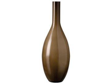 LEONARDO Bodenvase »Vase Beauty«