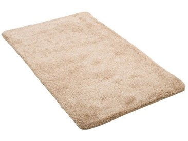Pacific Badematte » Badteppich Chillout« , Höhe 11 mm, Beige Mix