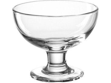 LEONARDO Dekoschale »CUCINA Klar 200 ml«