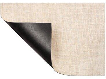 casa pura Outdoorteppich »Design Parma«, rechteckig, für private und gewerbliche Nutzung