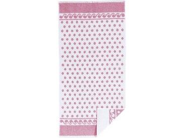 ROSS Handtuch