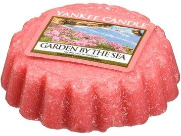 Yankee Candle Duftkerze » Duftwachs Tart Garden by the Sea«
