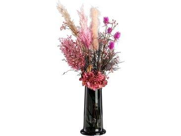 Blütenwerk Kunstblume »Chic«, Höhe 80 cm