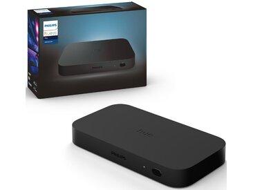 Philips Hue » Play HDMI Sync Box« Smart-Home-Steuerelement, Input von bis zu 4 HDMI-Geräten