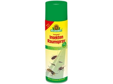 Neudorff Insektenspray »Permanent Insekten Raumspray«, 500 ml